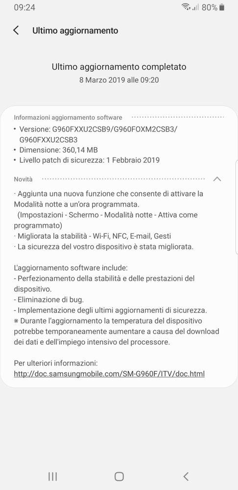 Screenshot_20190308-092447_Software update.jpg