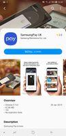 Screenshot_20190308-133429_Galaxy Store.jpg