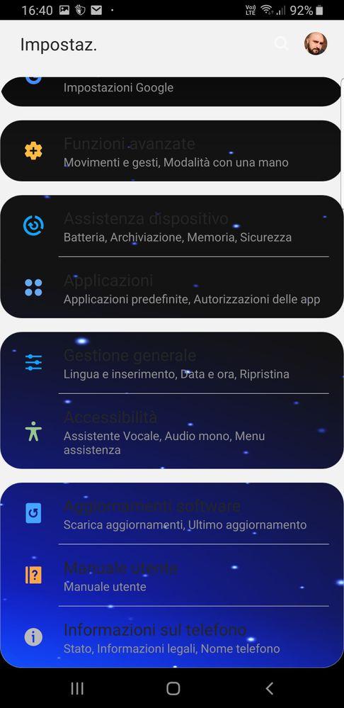 Screenshot_20190309-164039_Settings.jpg