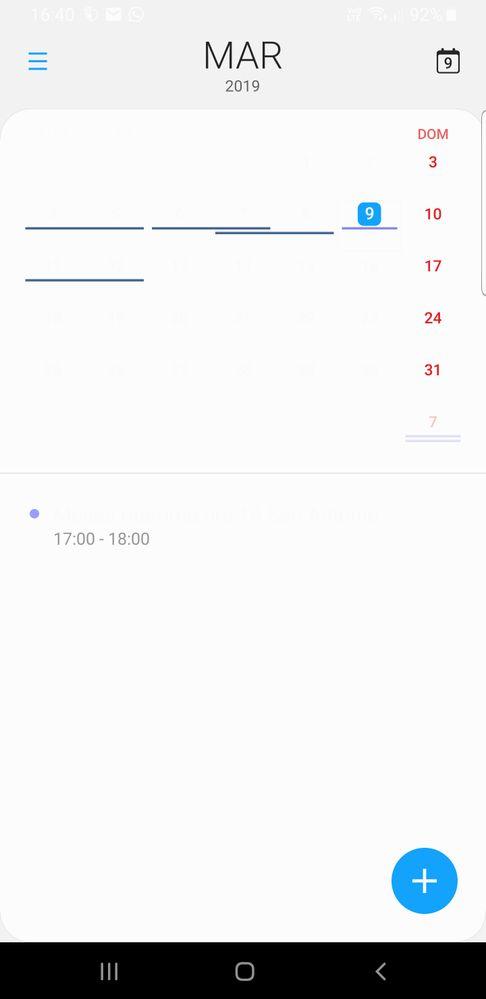 Screenshot_20190309-164026_Calendar.jpg