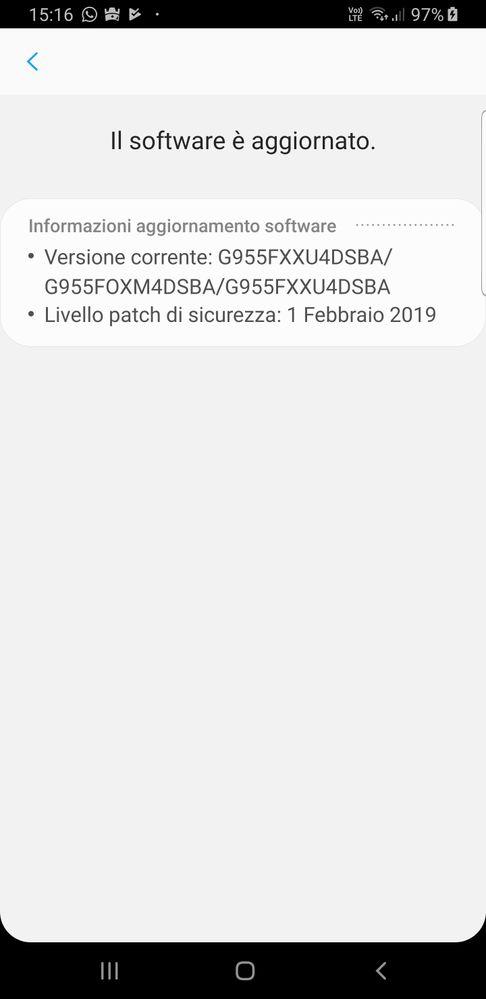 Screenshot_20190309-151639_Software update.jpg