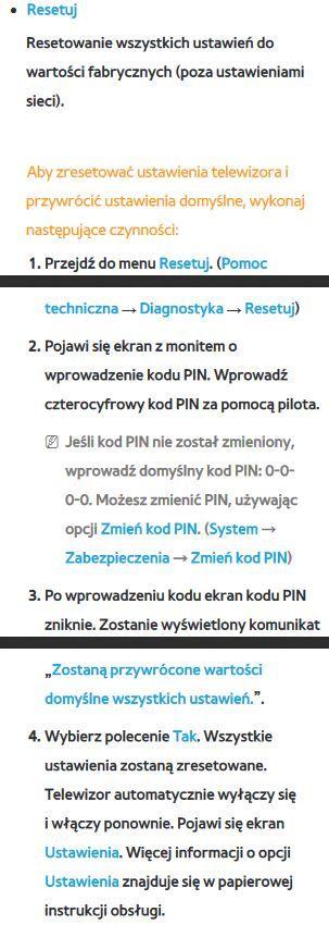reset2.JPG