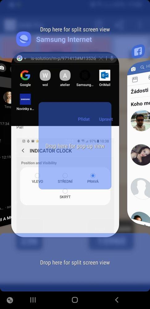 Screenshot_20190310-173909_2048 Pro.jpg