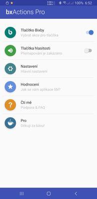 Screenshot_20190311-065213_bxActions.jpg