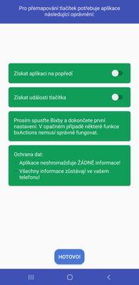 Screenshot_20190311-065634_bxActions.jpg