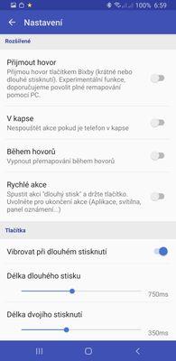 Screenshot_20190311-065930_bxActions.jpg