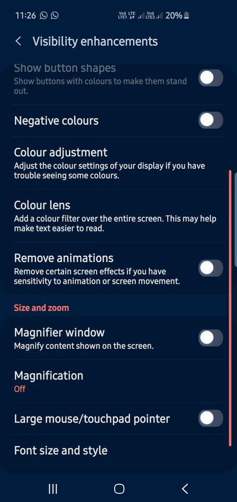 Screenshot_20190312-232626_Accessibility.jpg