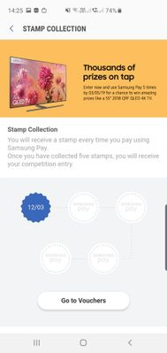 10.Screenshot_20190312-142533_Samsung Pay.jpg