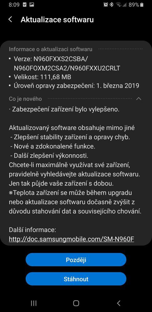 Software update.jpg