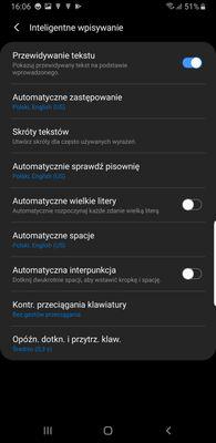 Screenshot_20190314-160656_Samsung Keyboard Neural Beta.jpg