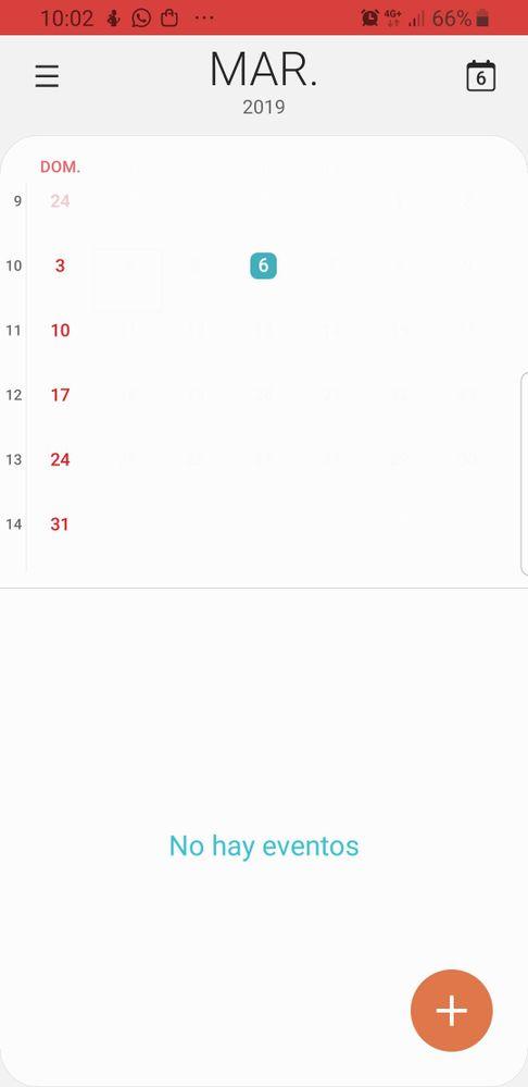 Screenshot_20190306-100300_Calendar.jpg