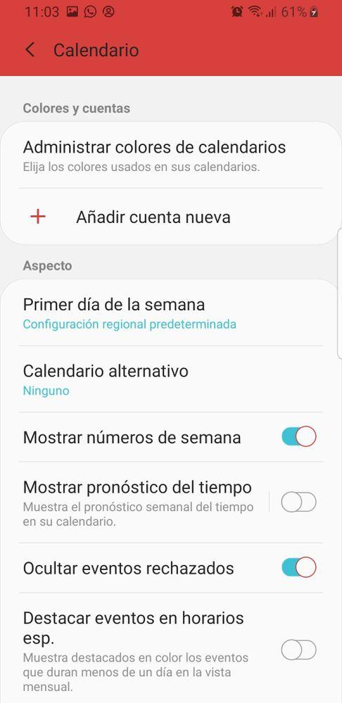 Screenshot_20190317-110332_Calendar.jpg
