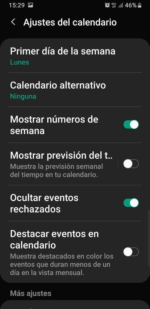 Screenshot_20190317-152945_Calendar.jpg