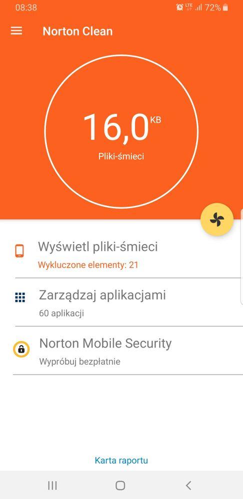 Screenshot_20190318-083801_Norton Clean.jpg