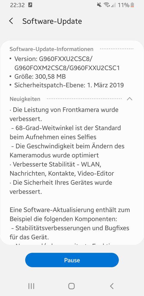 Screenshot_20190318-223252_Software update.jpg
