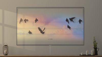 samsung-dezeen-ambient-mode-competition-finalist-bird-clock_2364.jpg