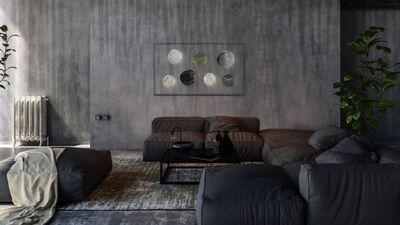 samsung-dezeen-ambient-mode-competition-finalist-elements-for-living_2364.jpg