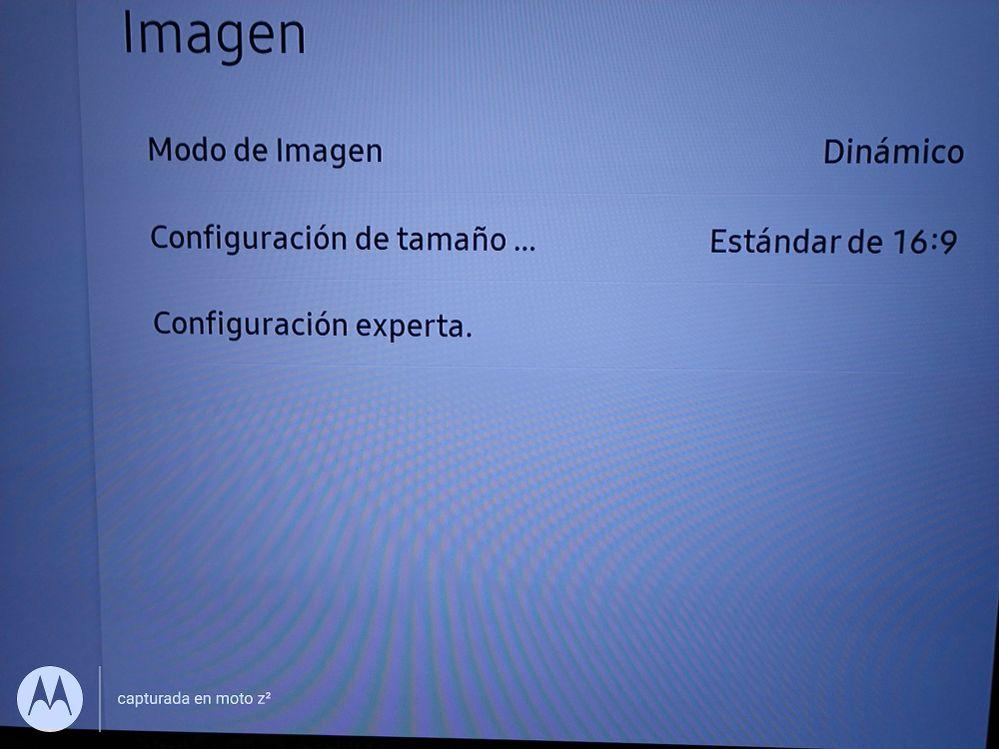 15531381249011324272232869834700.jpg
