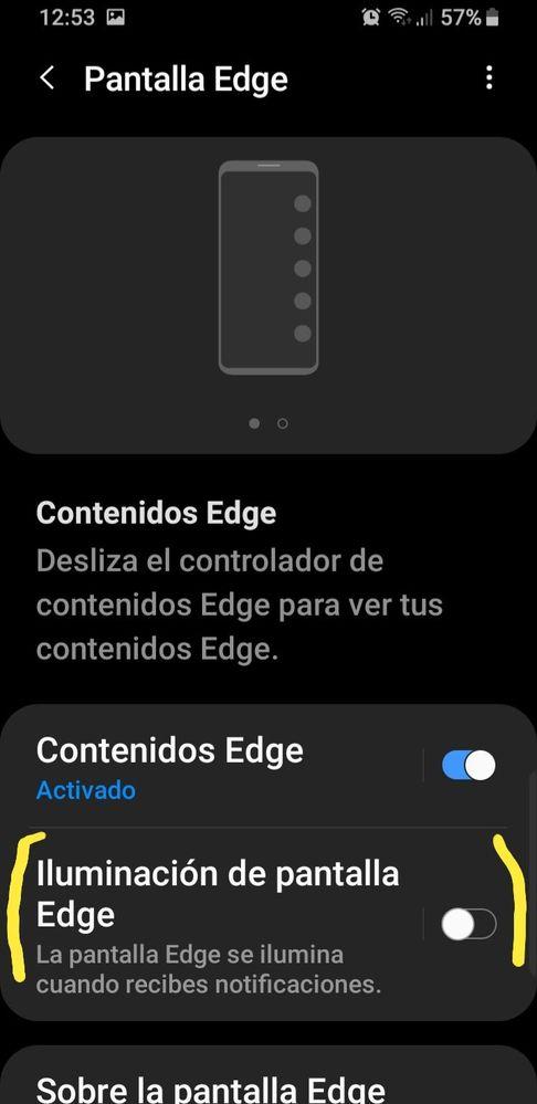 Screenshot_20190321-125334_Edge screen.jpg