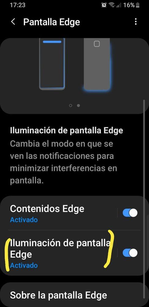 Screenshot_20190321-172344_Edge screen.jpg