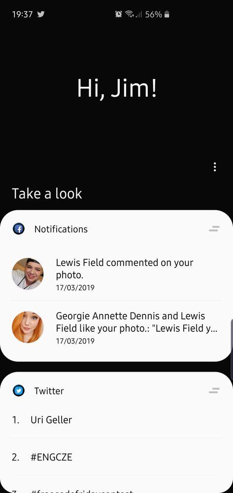 Screenshot_20190322-193729_Bixby Home.jpg