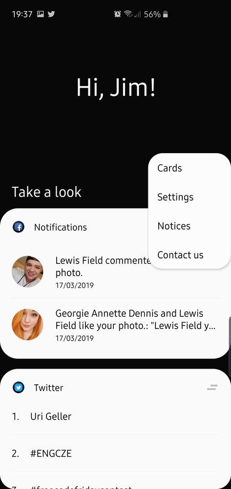 Screenshot_20190322-193739_Bixby Home.jpg