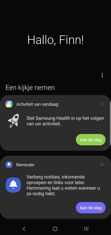 Screenshot_20190323-093215_One UI Home.jpg