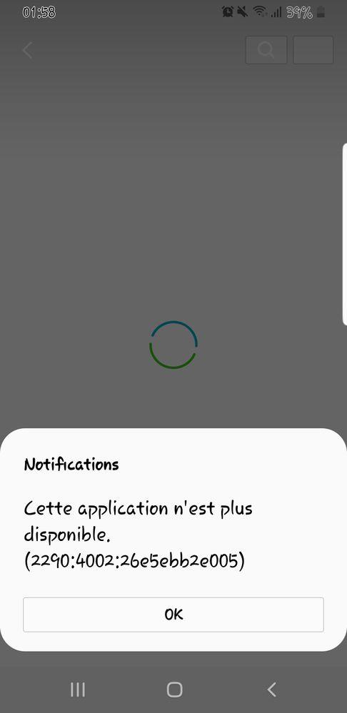 Screenshot_20190326-015821_Galaxy Store.jpg