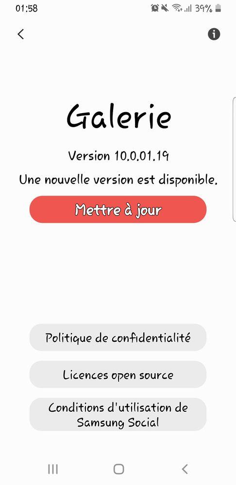 Screenshot_20190326-015802_Gallery.jpg