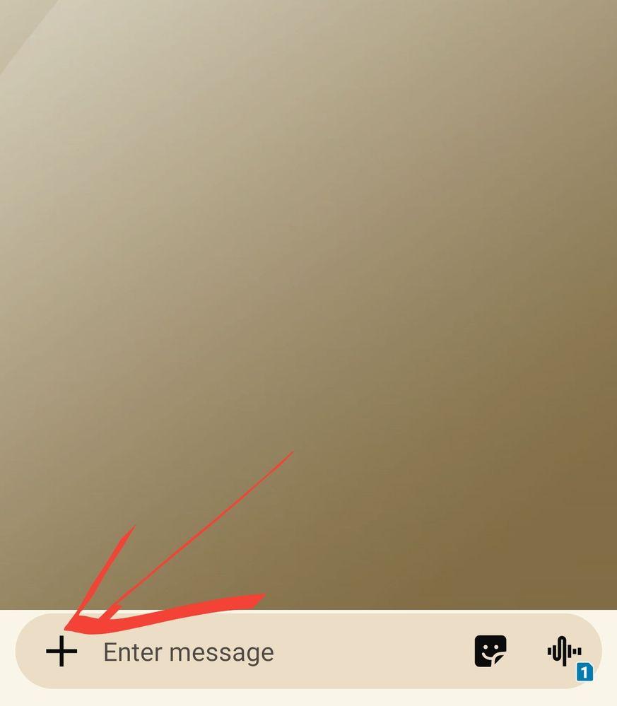 Screenshot_20190326-112000_Messages.jpg