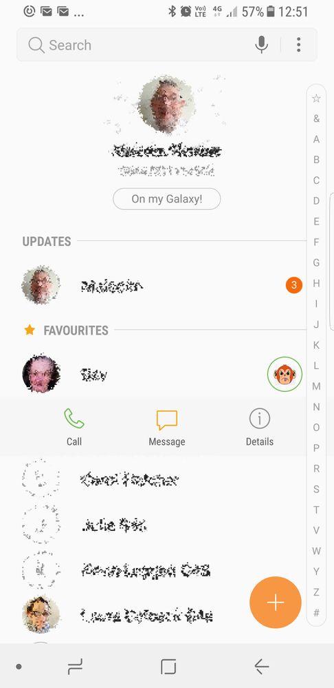 Screenshot_20170821-125151.jpg