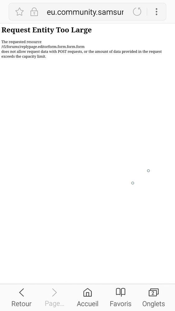 Screenshot_2017-09-11-22-33-17.jpg
