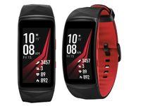 Samsung-Gear-Fit-2-Pro.jpg