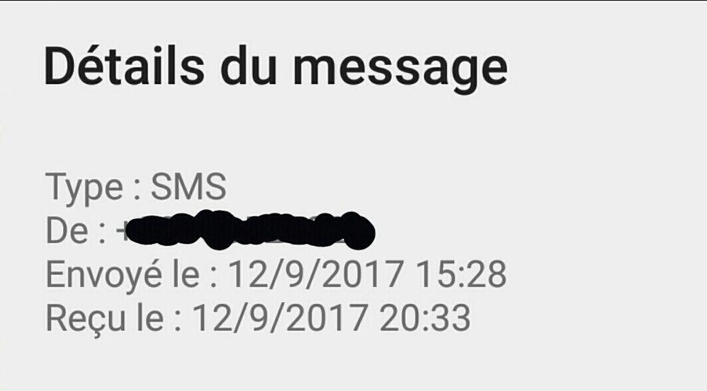 Sms date.de