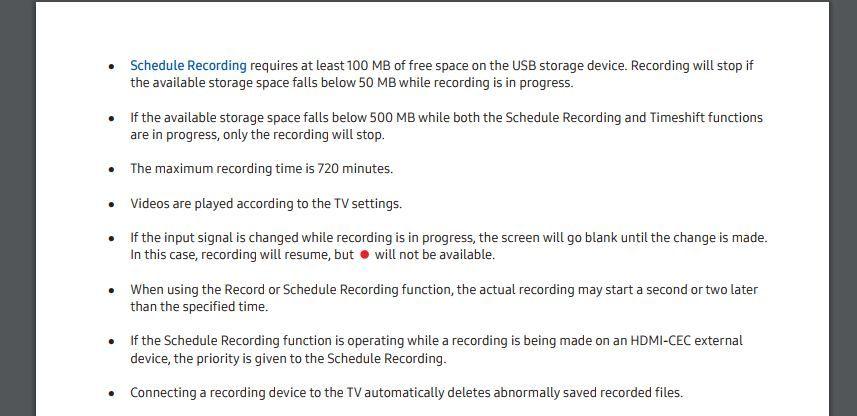 Jpg Mu6100_recording02